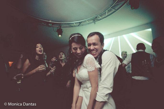 Monica-Dantas-fotografia-mini-wedding-no-Rio-de-Janeiro-Carol-e-Rodrigo-179