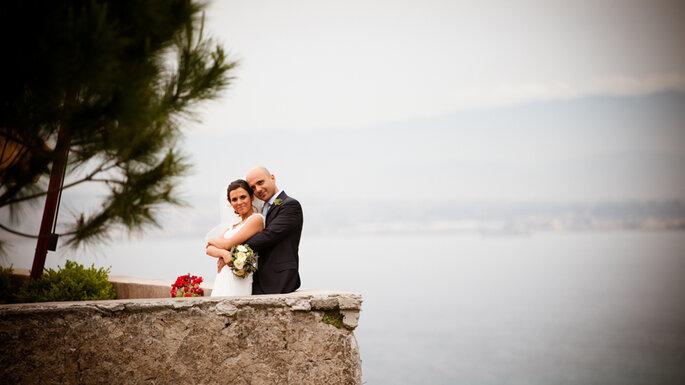Rosario Borzacchiello Photography