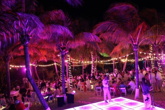 Mavellee Weddings & Events