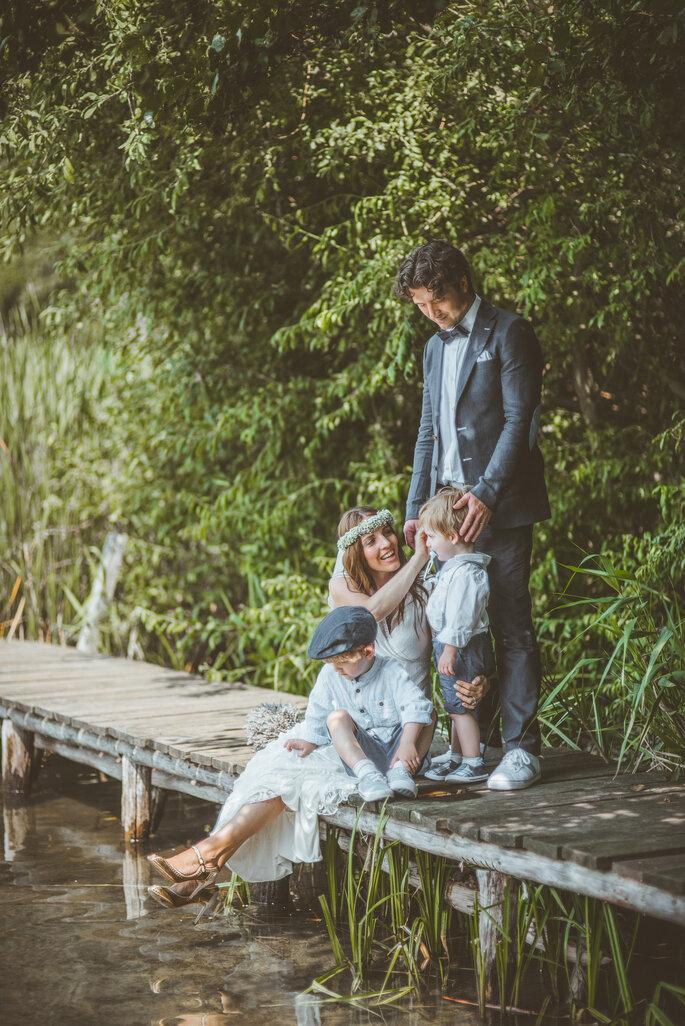Lovemoments