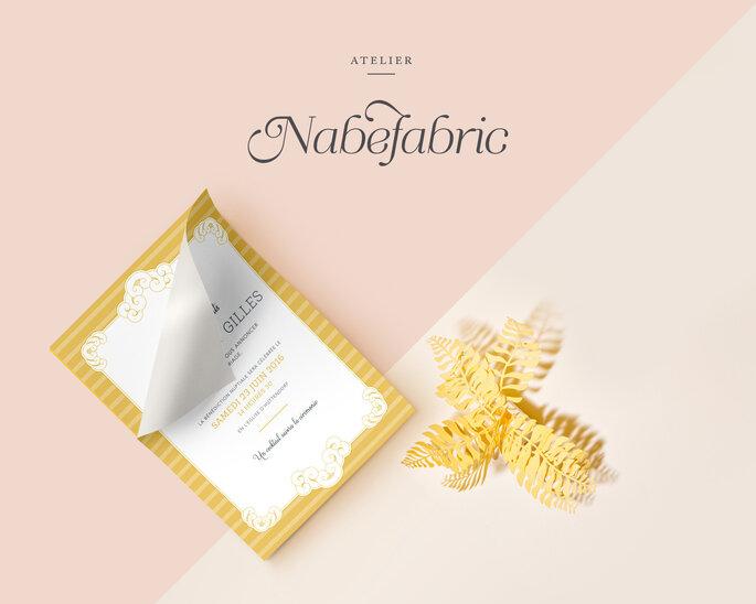 Nabefabric