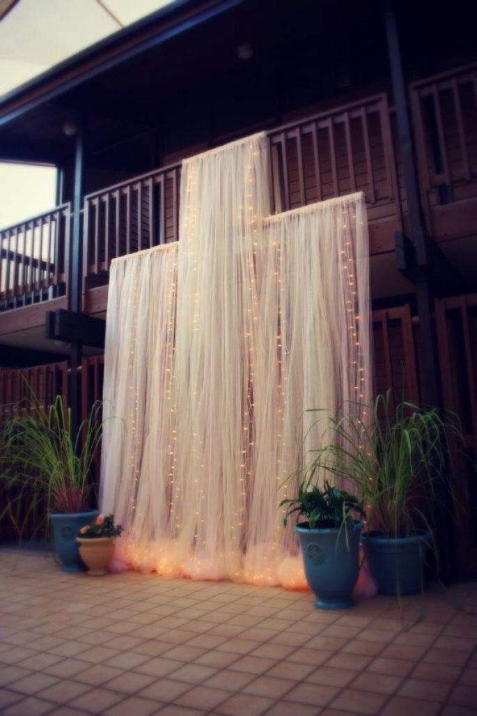 Decoração de eventos   festas   casamentos   anive — como decorar ...