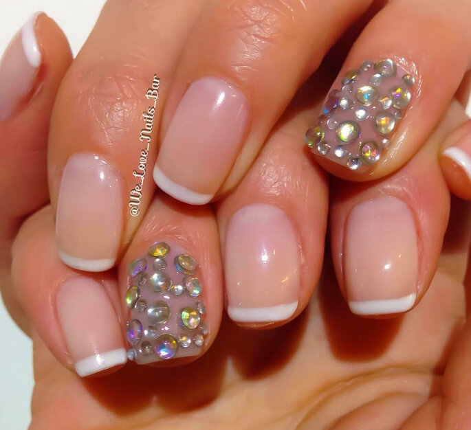 We Love Nails Bar