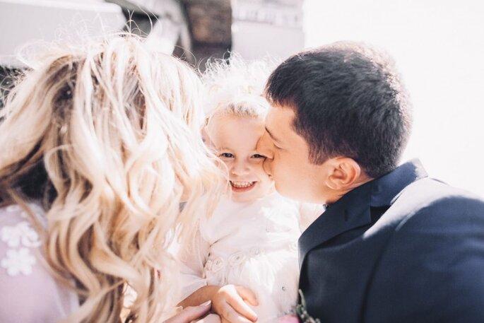 Свадебный фотограф Ольга Давыдова2
