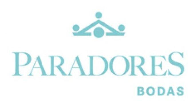 MARCA-PARADORES-BODAS_logo-ok