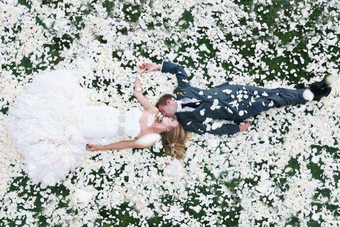 Qué preguntas debo hacerle a mi fotógrafo de bodas - Foto Priscila Valentina