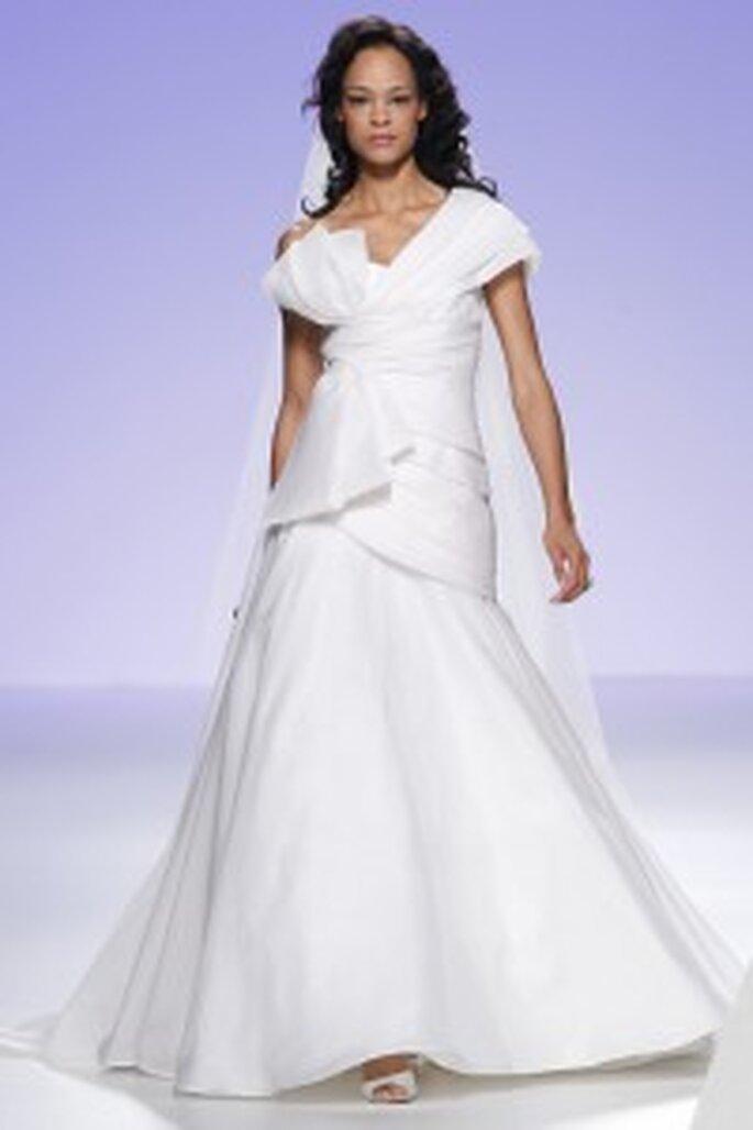 Robes de mariée Cymbeline pour Hanae Mori