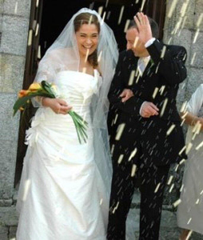 tradicones-de-bodas