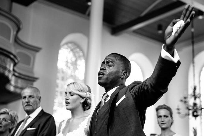 Foto: De Kievit Bruiloften