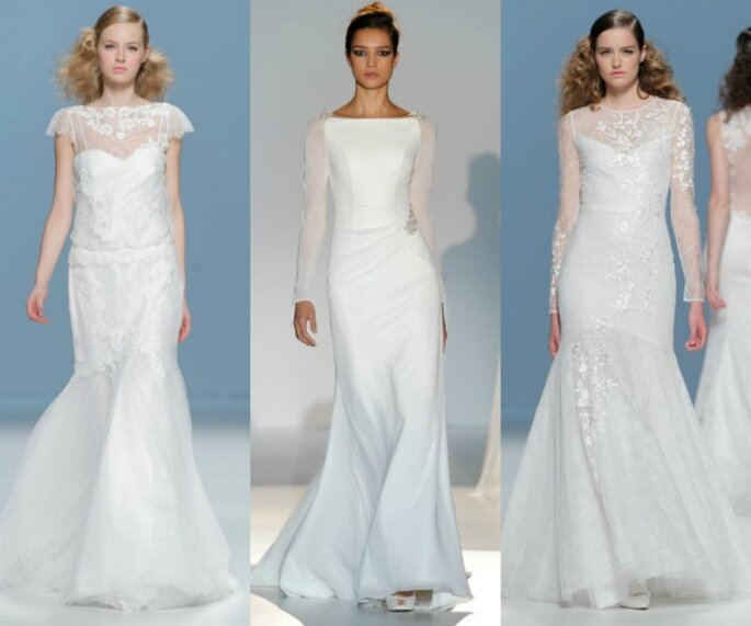 Quanto costa un abito da sposa cymbeline  Blog su abiti da sposa ...
