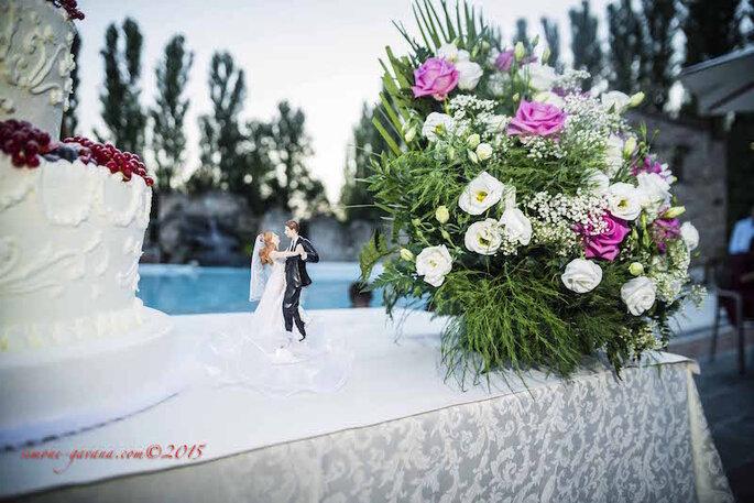 Simone Gavana photographer