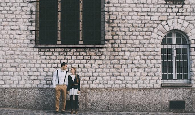 WeddingCity Photoghaphy