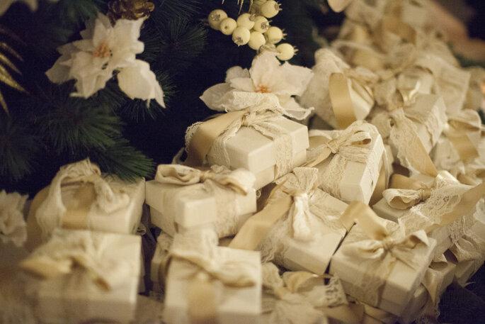 Gianni di Natale Photographer