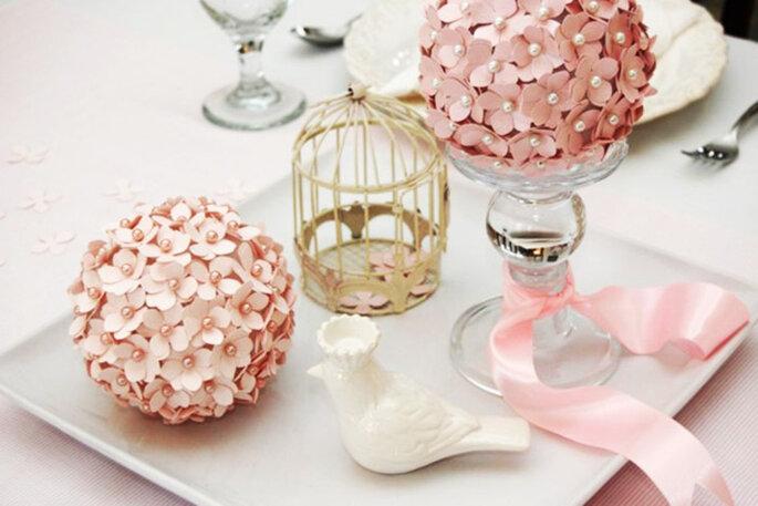 Foto The Bridal Box