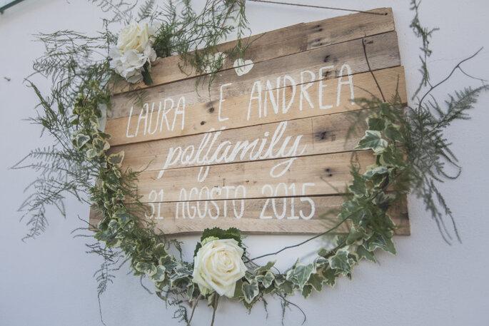 Studio K Wedding