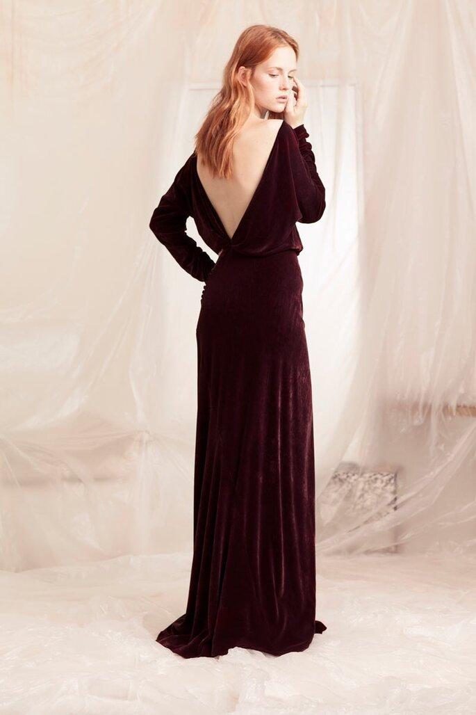 Cindy_dress_1