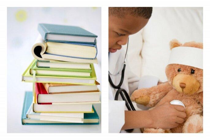 książki pomoc dla dzieci zamiast kwiatów