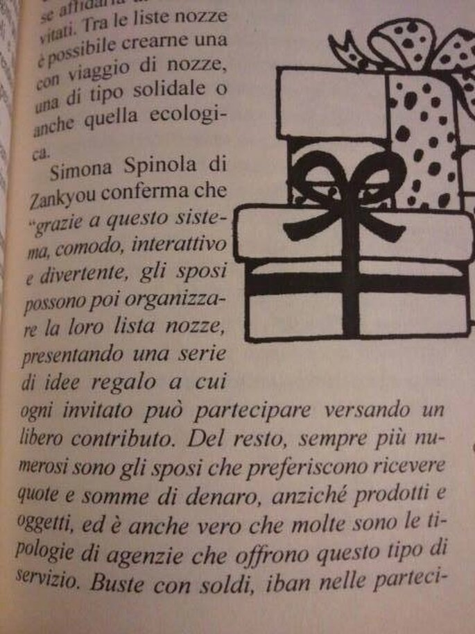 Che onore ;)