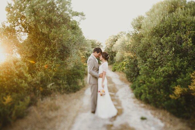 Fotógrafos-boda-Menorca-Raquel-Benito-1323-800x533