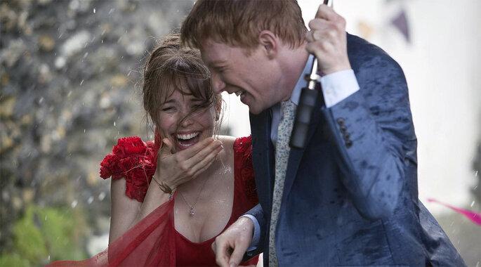Las 25 películas románticas que debes ver
