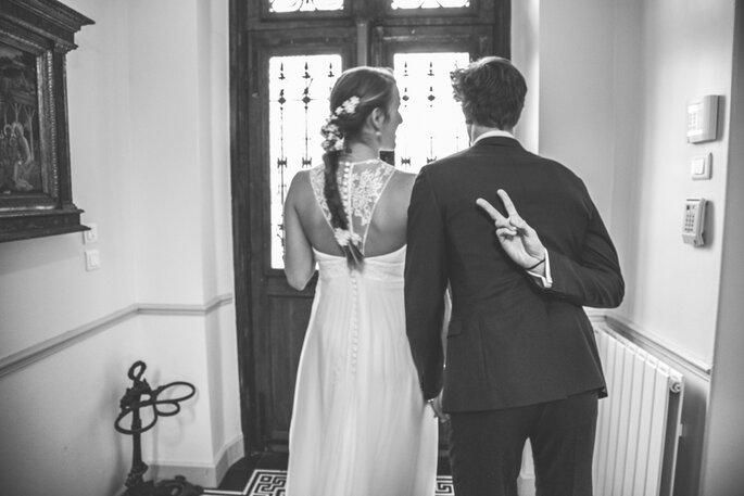 Mariage mixte rencontre de deux cultures tout au cours de la vie