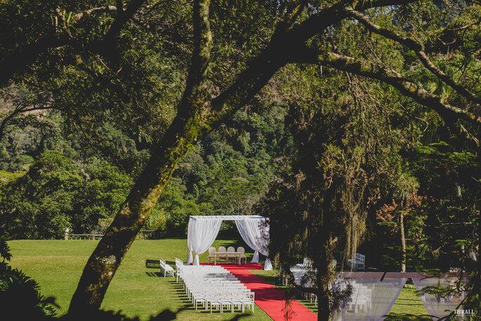 Casamento Alyne e Duda Highlights (Thrall Photography) 004