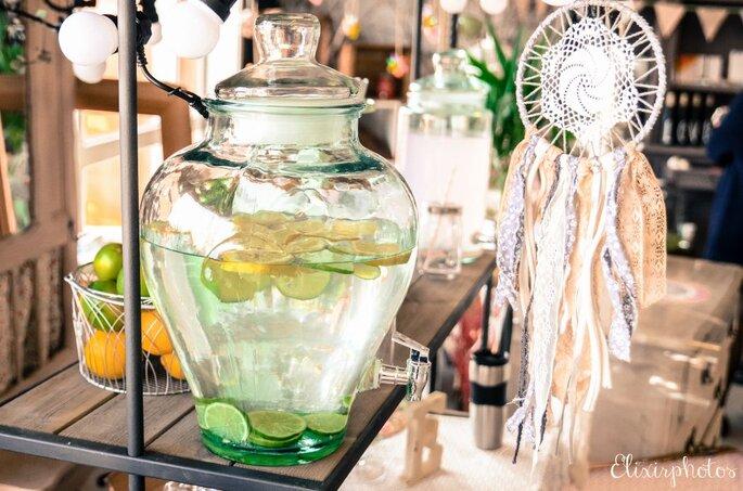 ma sweet table elixir photo