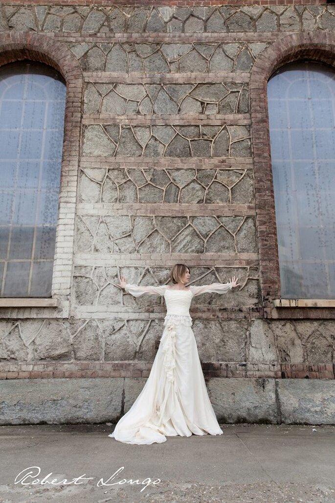 Robert Longo Fotografo di Matrimonio