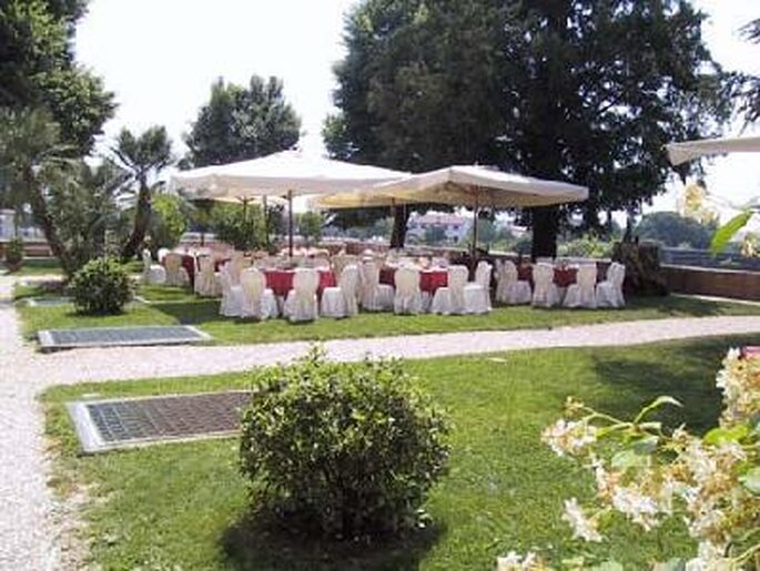 www.locationeventi.com