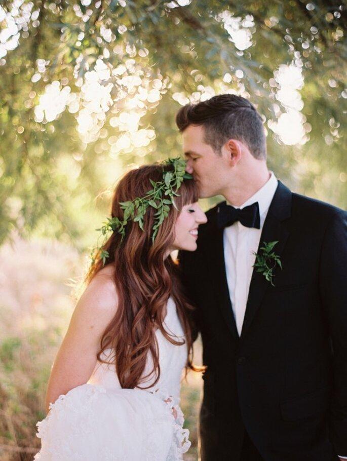 Trucos para que tu novio se interese en la organización de la boda - Leo Patrone