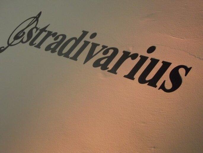 Stradivarius llega a México - Foto Melissa Lara