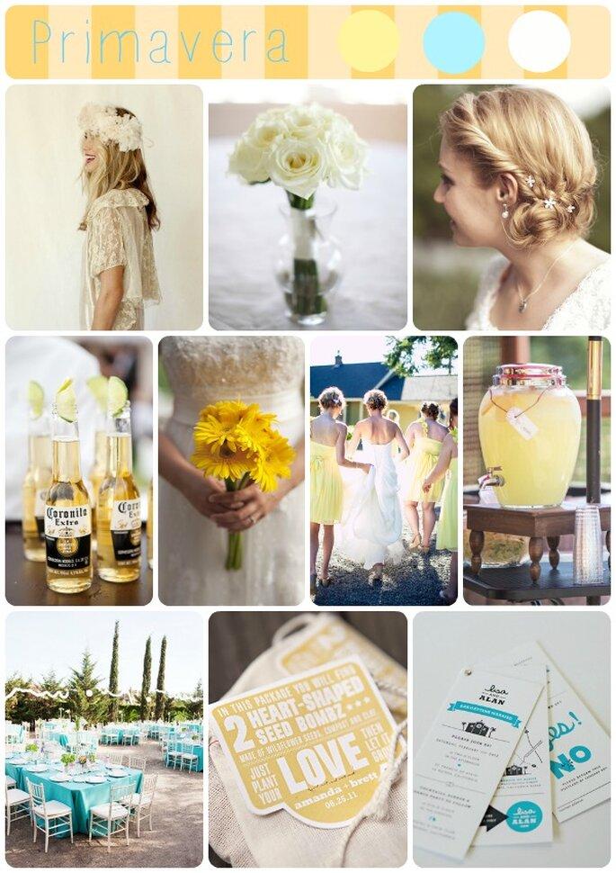 Fotos: KT Merry Photography, Once Like a Spark, One Love Photo, Sarah Culver, Sara Lobla, Zach Mathers