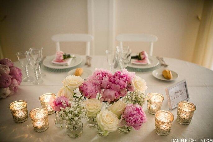 Anita Galafate Wedding Planner