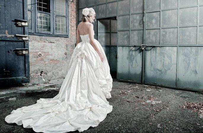 Alessia Baldi Atelier