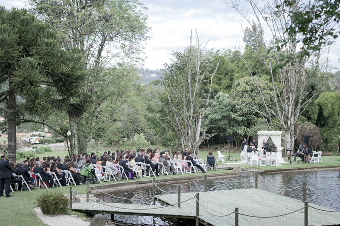 Hacienda Fizebad
