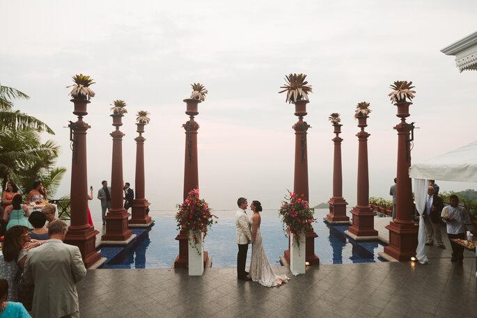 Oficina turismo_costa rica_Zephyr Palace wedding Brittney_Mark-69