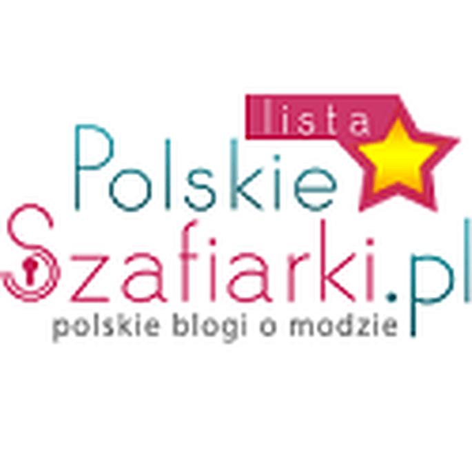 blog slubny Zankyou