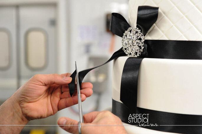 Une journée avec un wedding-planner - Dénicheur de talents