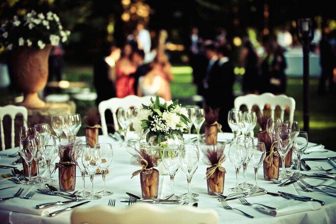 Photo www.mon-mariage-gay.info table mariage