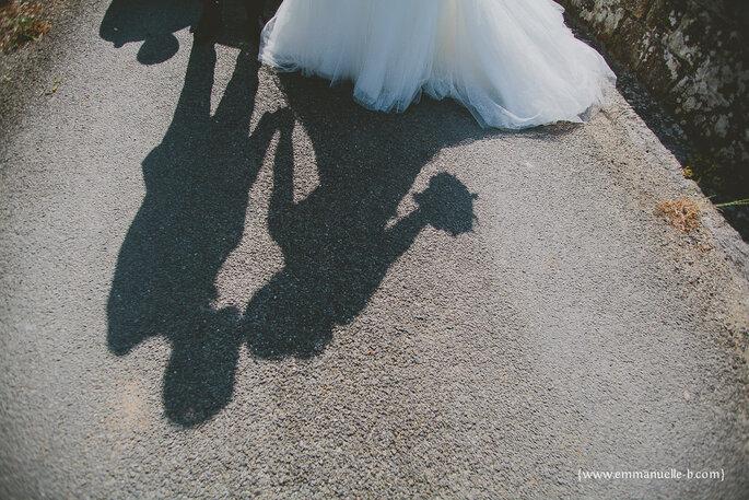 Crédit : Emmanuelle {B} Photographie