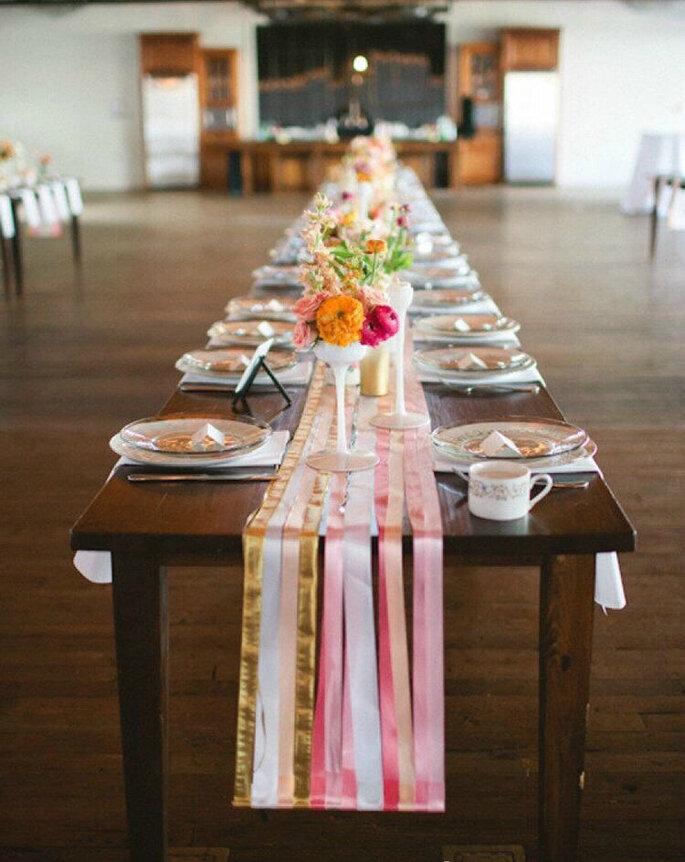 Foto: Weddings Online