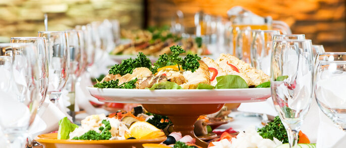 Photo: Gulati Catering Company.
