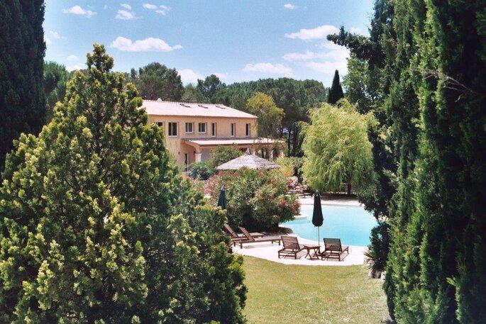 Villa Vicha