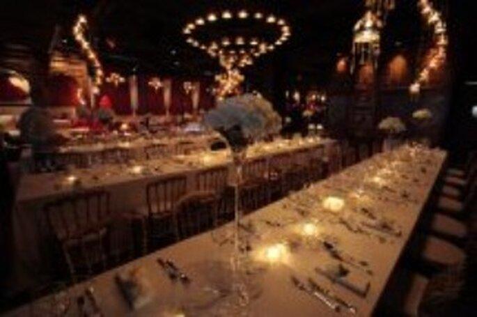 Wedding planner : les moindres détails peuvent être gérés...