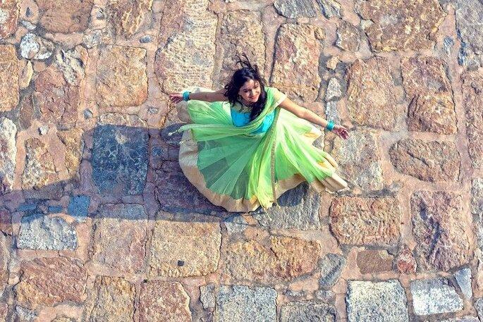 Photo: Tarun Jha Photography