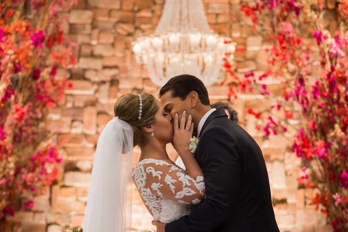 fotografa-de-casamento-karen-branta-if-139
