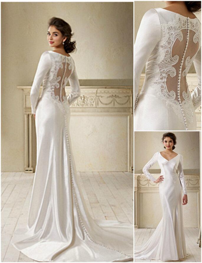 Bella Swan : une robe ...