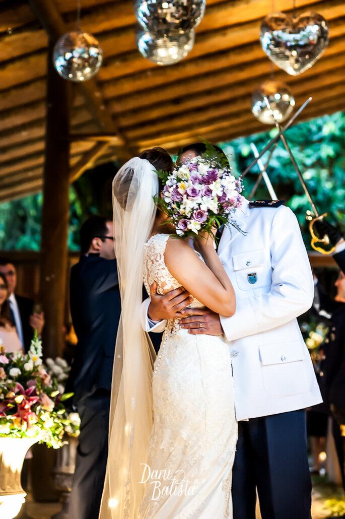 casamento-sitio-meio-do-mato-taina-bruno-082