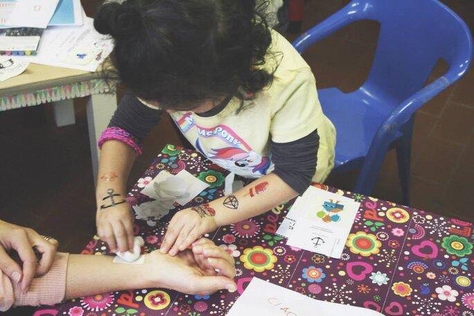 Titoo for You - foto via facebook.com/titooforyou