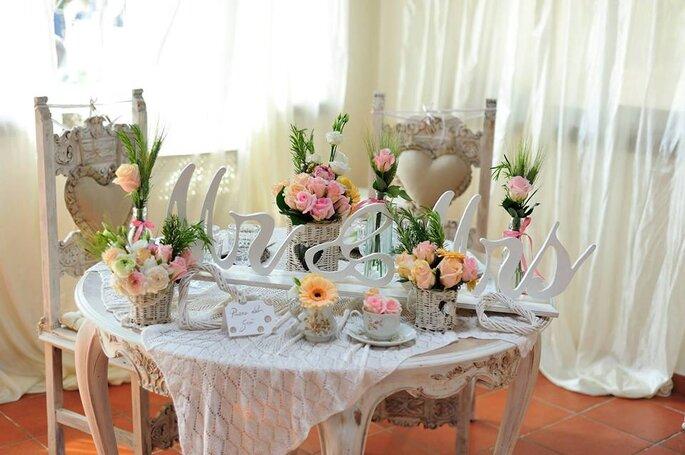 La Squisiteria banqueting & catering